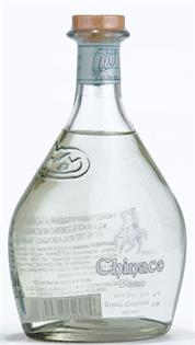 Chinaco Tequila Blanco 750ml